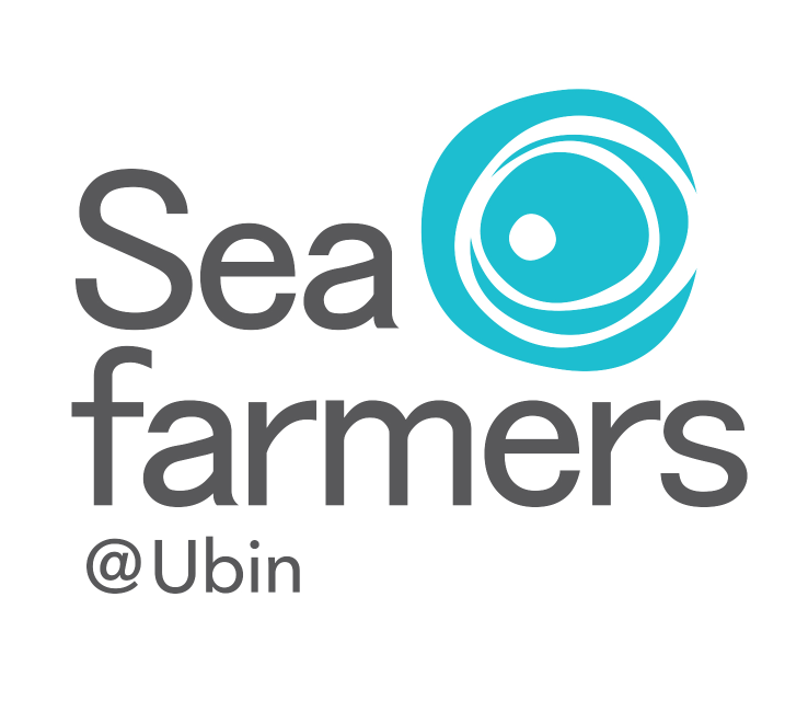 Sea Farmers @ Ubin – Buy Fresh Live Oysters Online