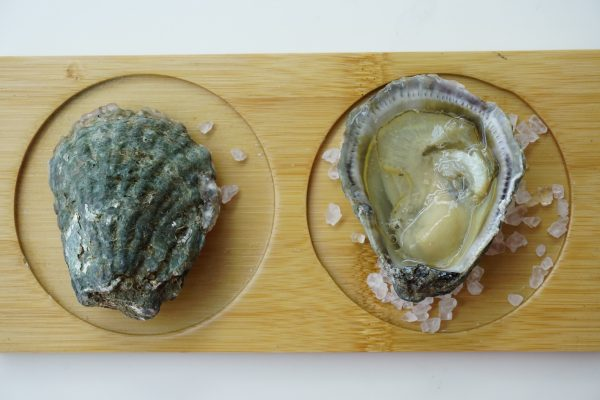 fresh oyster online Singapore Onno3